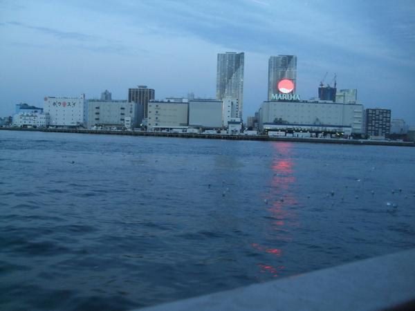 TOKYO60365.jpg