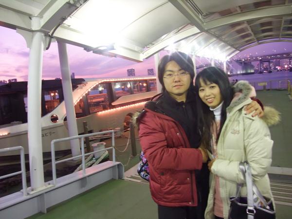 TOKYO60406.JPG