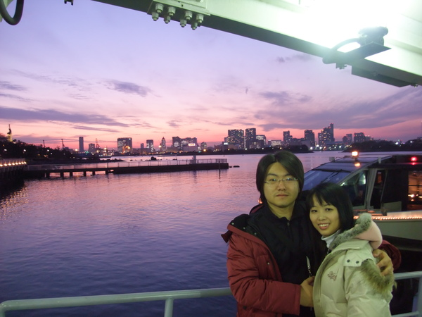 TOKYO60408.JPG