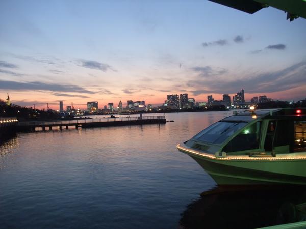 TOKYO60410.JPG