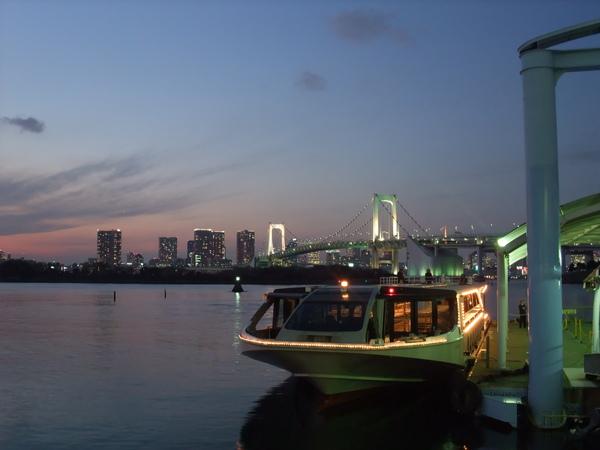 TOKYO60417.JPG