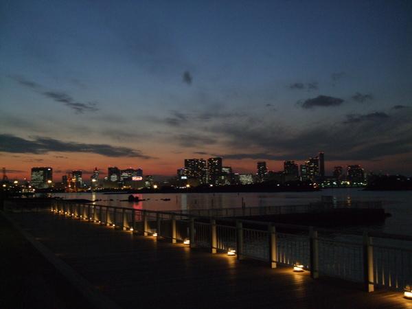 TOKYO60437.jpg