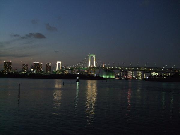 TOKYO60438.jpg