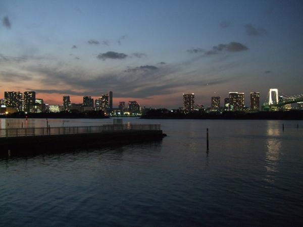 TOKYO60439.jpg