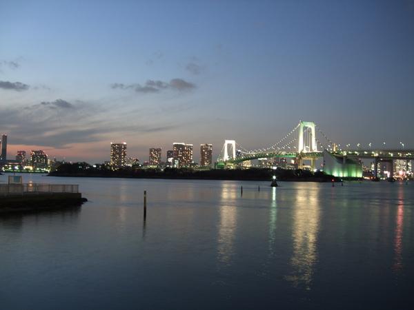 TOKYO60440.jpg