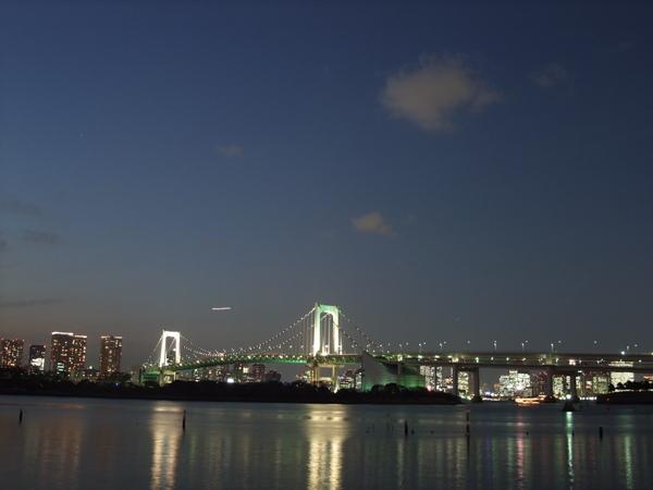 TOKYO60441.JPG