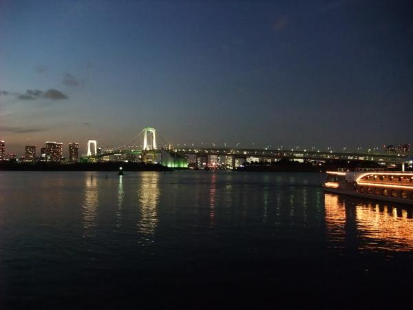 TOKYO60443.JPG