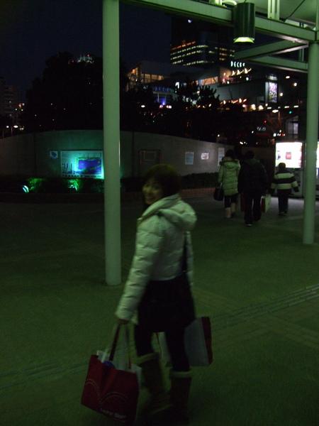 TOKYO60446.jpg