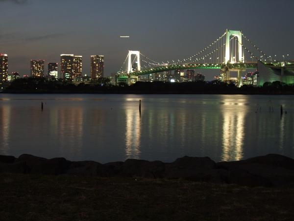TOKYO60449.jpg