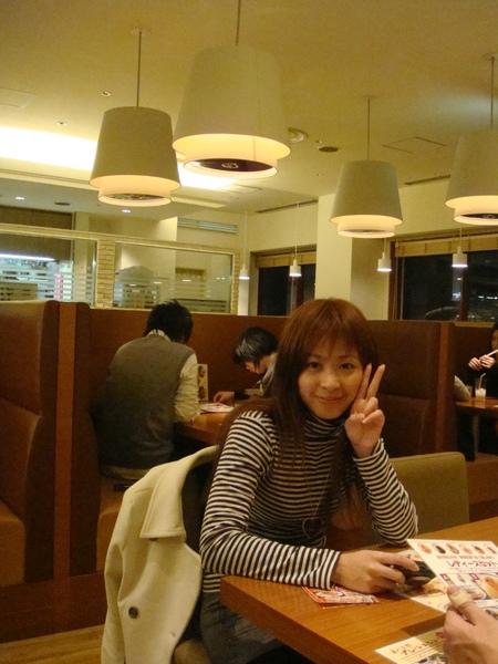 TOKYO60609.JPG