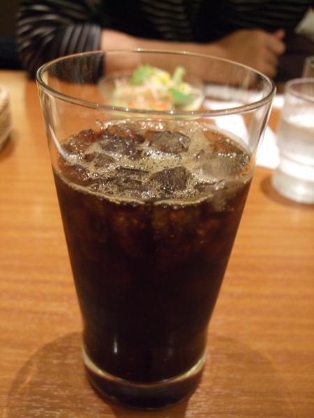 TOKYO60624.jpg