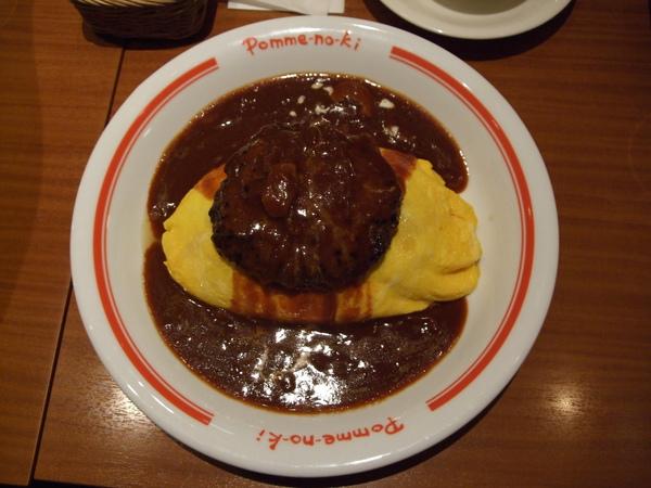 TOKYO60646.jpg
