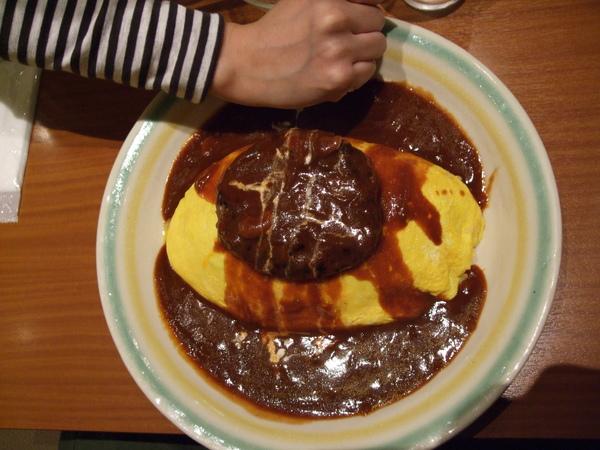 TOKYO60647.jpg