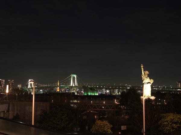 TOKYO60684.JPG