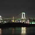 TOKYO60686.JPG