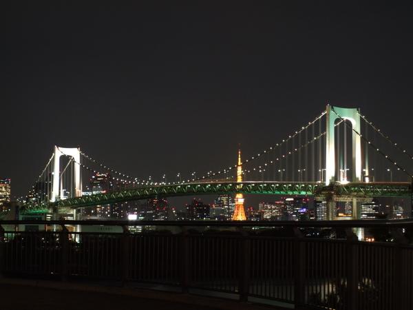 TOKYO60687.jpg