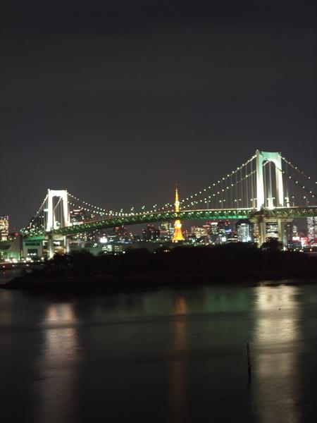 TOKYO60688.jpg