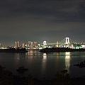 TOKYO60689.JPG