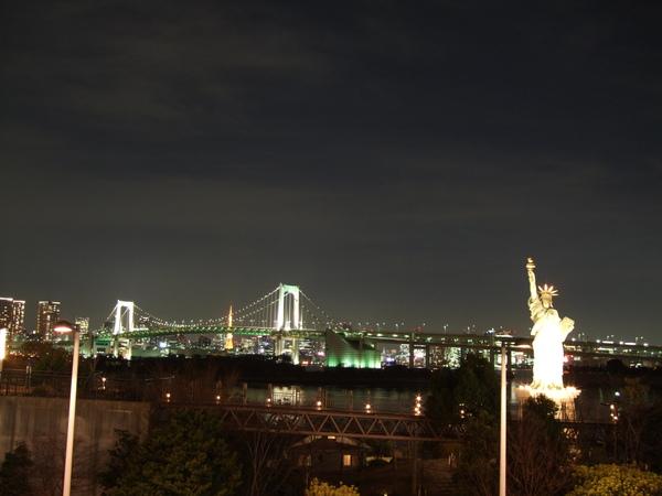 TOKYO60691.jpg