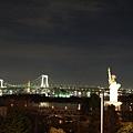 TOKYO60695.jpg
