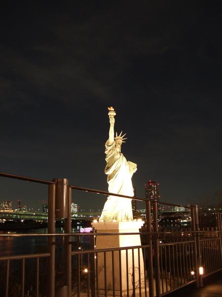 TOKYO60699.jpg