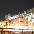 TOKYO60702.jpg