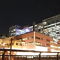 TOKYO60703.jpg