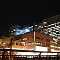 TOKYO60704.jpg