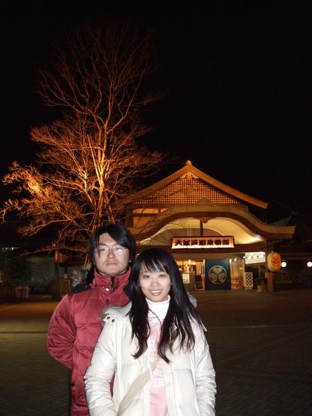 TOKYO60718.jpg