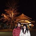 TOKYO60721.jpg
