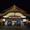 TOKYO60725.jpg