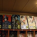 TOKYO60748.jpg