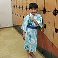 TOKYO60762.jpg