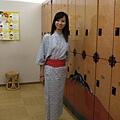 TOKYO60764.jpg