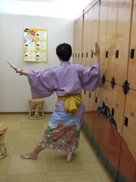 TOKYO60766.jpg