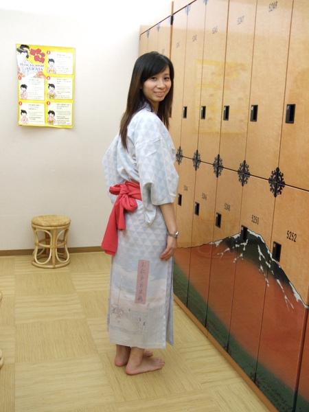 TOKYO60768.jpg