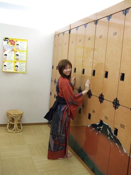 TOKYO60770.jpg