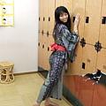 TOKYO60775.jpg
