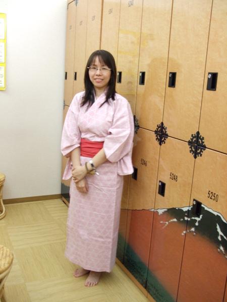 TOKYO60777.jpg