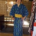 TOKYO60779.jpg