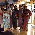 TOKYO60811.jpg