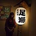 TOKYO60815.jpg