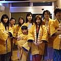TOKYO60819.jpg