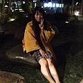 TOKYO60827.jpg