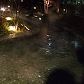TOKYO60829.jpg