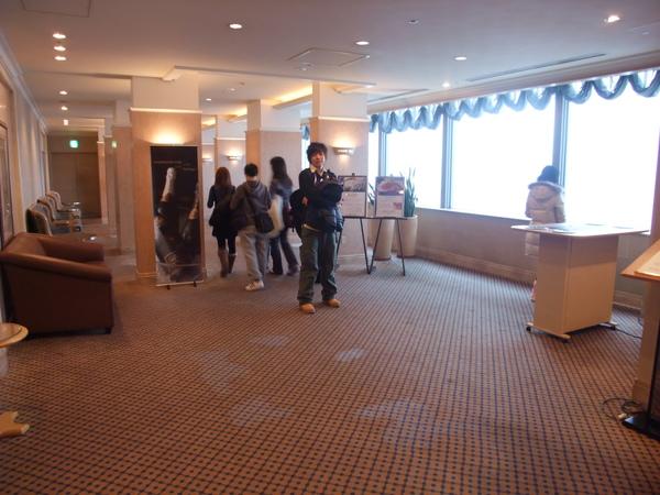 TOKYO70013.JPG