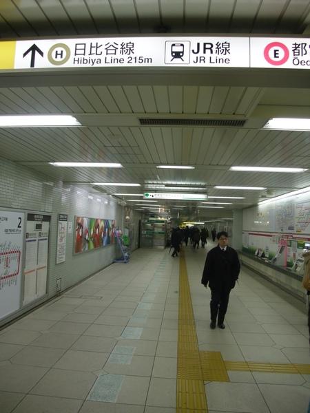 TOKYO70176.JPG