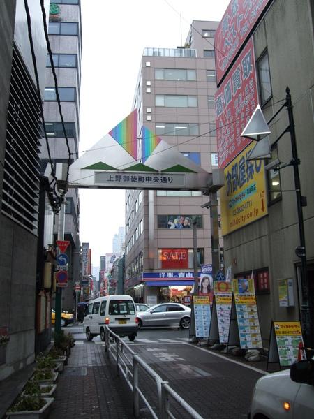 TOKYO70188.jpg