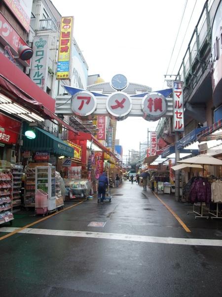 TOKYO70190.JPG