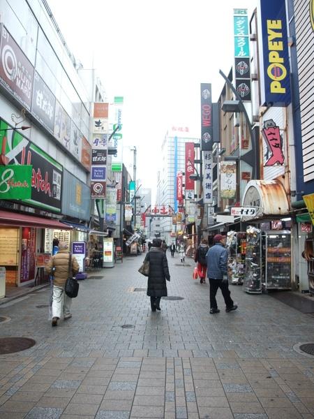 TOKYO70199.JPG